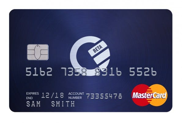 Curve verbindet all eure Kredit- und Geldkarten. (Foto: Curve)