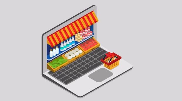 Nischendenken im E-Commerce: Ein Erfolgsgarant nicht nur für kleine Onlineshops