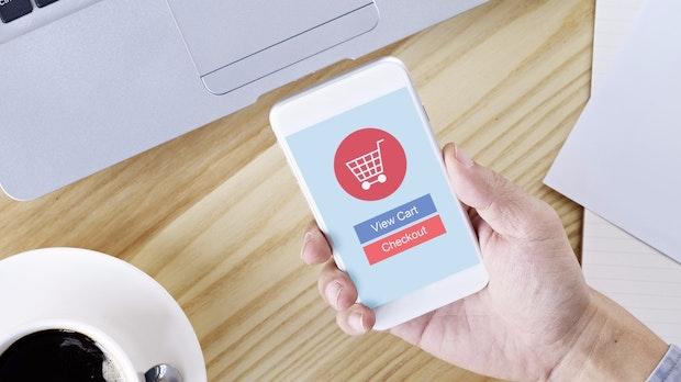 Online-Shopping im Fake-Shop: Verbraucherschützer warnen vor Betrügern