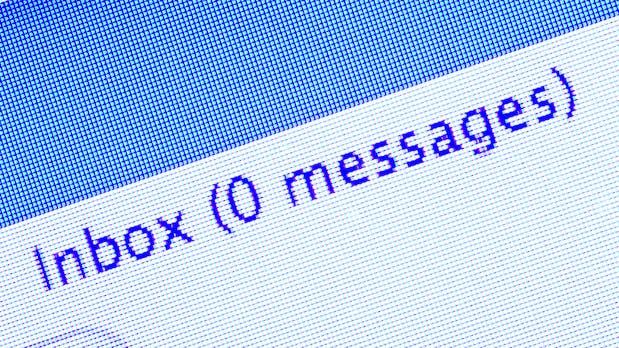 Google Inbox ist tot –das sind die 5 besten kostenlosen Alternativen