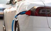 Also doch: EU plant Elektroauto-Quote
