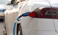 Elektroautos: Bundesregierung fördert private Ladestationen mit bis zu 900 Euro