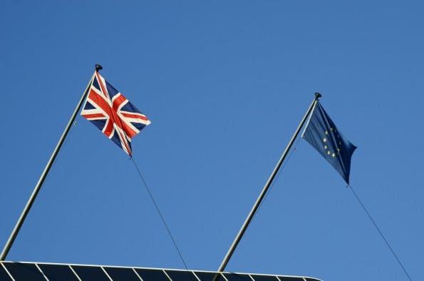 Auch auf die britische Startup-Szenen hätte ein EU-Austritt Einfluss. (Foto: Shutterstock)