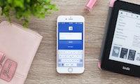 Facebook-Tool ParlAI hilft bei der Entwicklung wirklich cleverer Chatbots