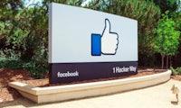 Facebook, Messenger und Instagram rücken noch enger zusammen