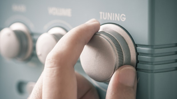 Das richtige Frequency-Cap: Wie ihr den Nervfaktor eurer Retargeting-Kampagnen senkt und ihre Performance steigert