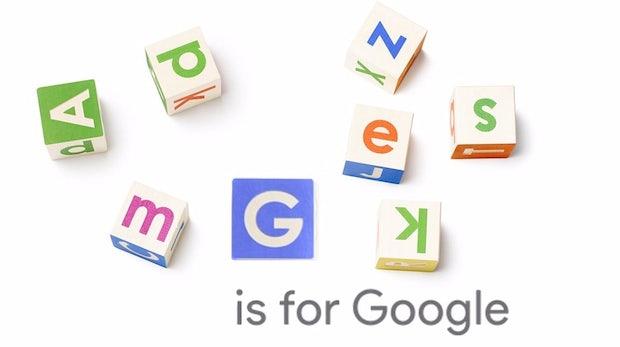 Alphabet überholt Apple: Google-Mutter ist wertvollstes Unternehmen der Welt