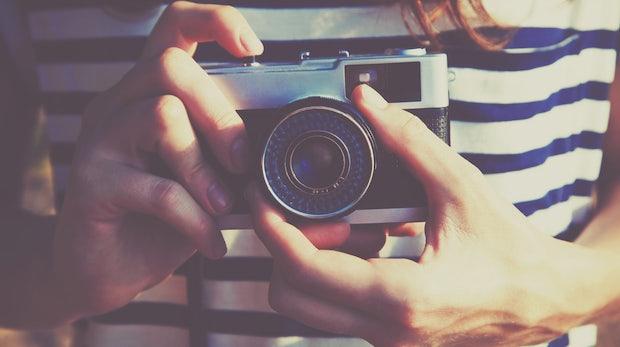 Das Recht am Bild und die DSGVO – die erste Entscheidung