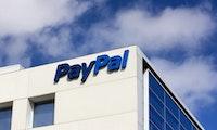 Nach Integration von Bitcoin: Übernimmt Paypal Bitgo?