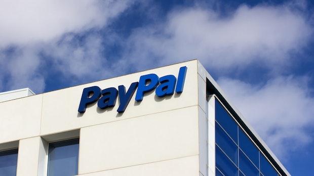 Paypal: Händler, die ihr Konto nicht nutzen, müssen zahlen