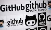 Ausgeklügelter Trojaner nimmt Github-Nutzer ins Visier