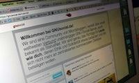 Twitter-Alternative GNUSocial.de: Wie #RIPTwitter frischen Wind in die Microblogging-Szene bringt [Kolumne]