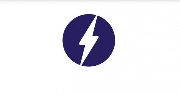 Das offizielle Google-AMP-Logo. (Grafik: Google)
