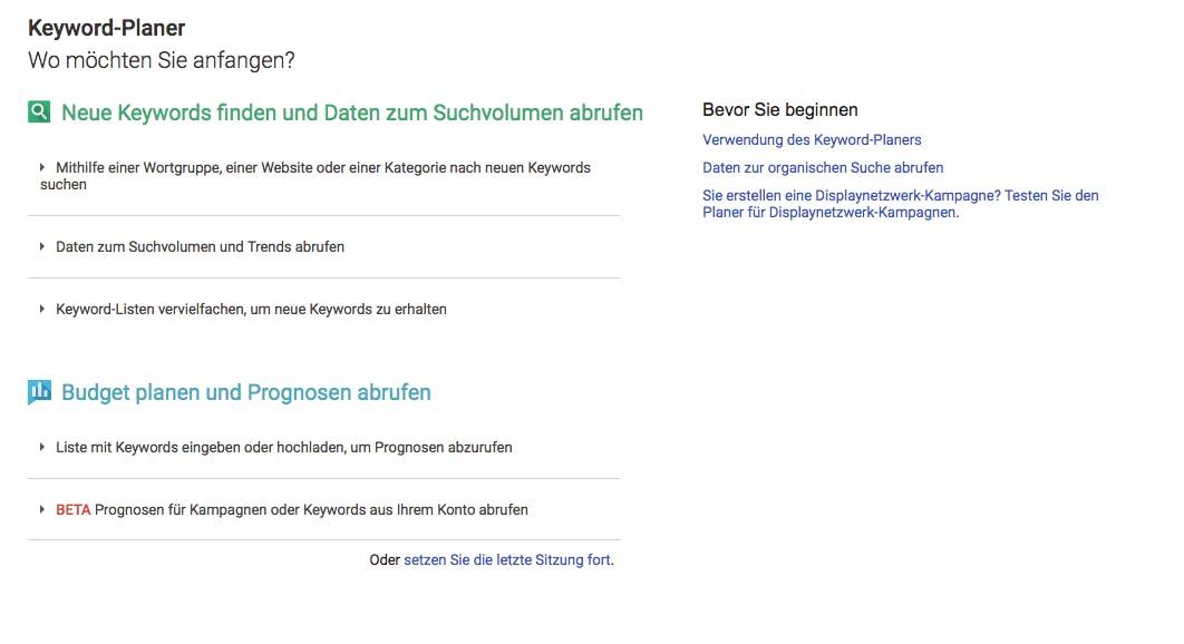 Charmant Vorlagen Setzen Google Fort Zeitgenössisch - Beispiel ...