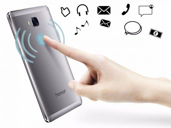 honor-5x-230-euro-smartphone-fingerabdruckscanner