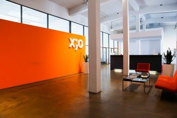Mit ecx.io, Aperto und Resource/Ammirati hat IBM in einer Woche gleich drei Digitalagenturen gekauft. (Foto: Ecx.io)
