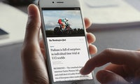 Instant Articles: Facebook-SDK unterstützt bald auch AMP und Apple-News