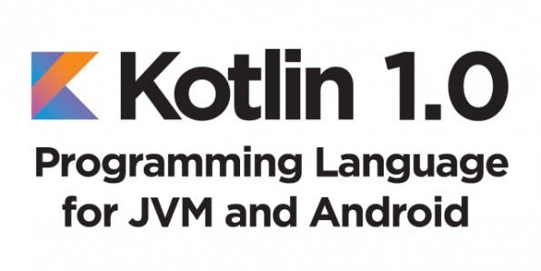 Programmiersprache: Kotlin ist in Version 1.0 erschienen. (Grafik: JetBrains)