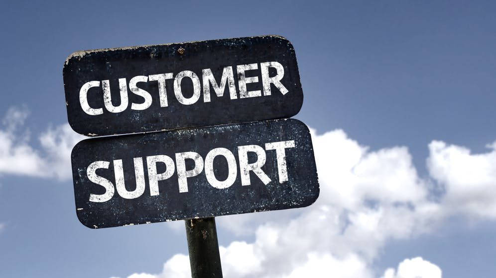 So geht Kundensupport: Ein Blick auf das Buffer-Tool Respond