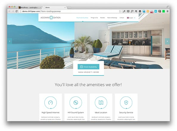 landingpage-template-accomodation-595x439