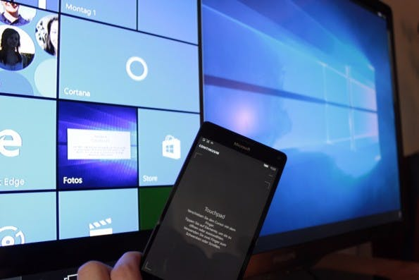 lumia-950-xl-test-continuum-1