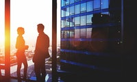 Studie: Unternehmenskultur behindert Digitalisierung