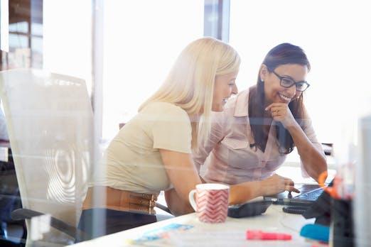 So kann der Gender-Pay-Gap mit einer einzigen Maßnahme gesenkt werden
