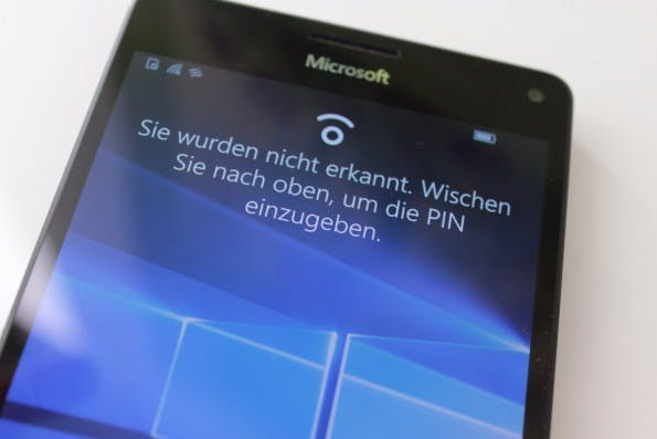 microsoft-lumia-950-xl-windows-10-mobile-9448