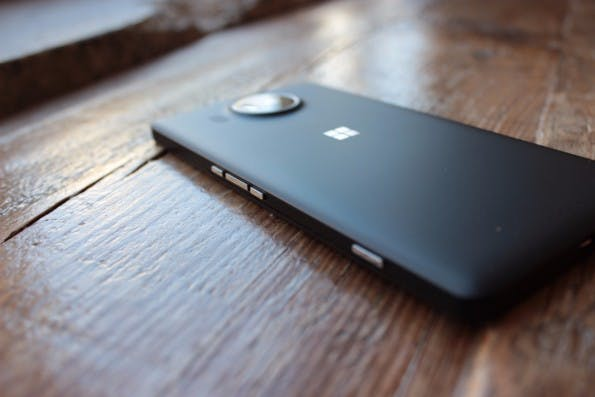 microsoft-lumia-950-xl-windows-10-mobile-test-9487