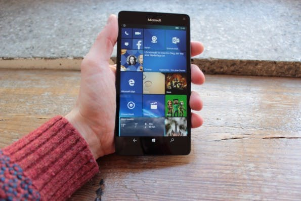 microsoft-lumia-950-xl-windows-10-mobile-test-9490