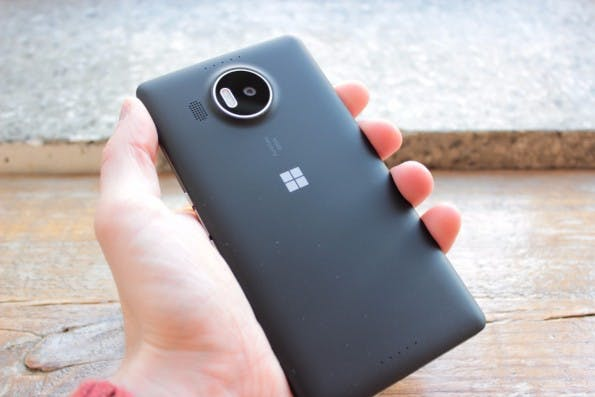 microsoft-lumia-950-xl-windows-10-mobile-test-9495