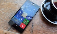 Microsoft-Manager gibt zu: Windows 10 Mobile ist tot