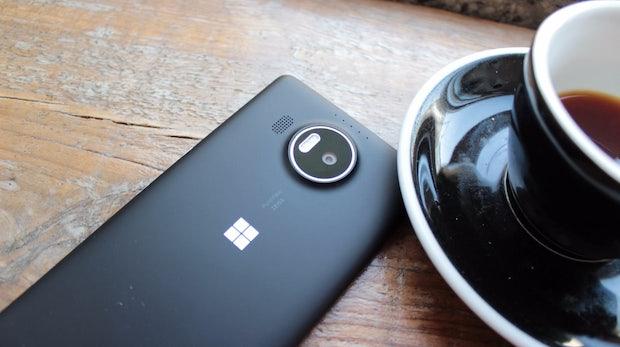 Großes Update: Microsoft verteilt Windows 10 Mobile – Lumia 920, 1020 und Co. bleiben außen vor [Update]