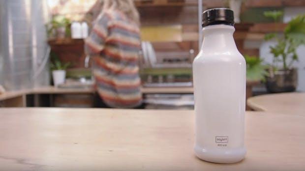 Nahrungspulver-Shakes oder: Flüssignahrung aus der Tüte – 12 Soylent-Alternativen aus Europa im Test