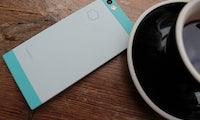 Nextbit Robin: So schlägt sich das Smartphone mit 100 GB Cloud-Speicher im Test