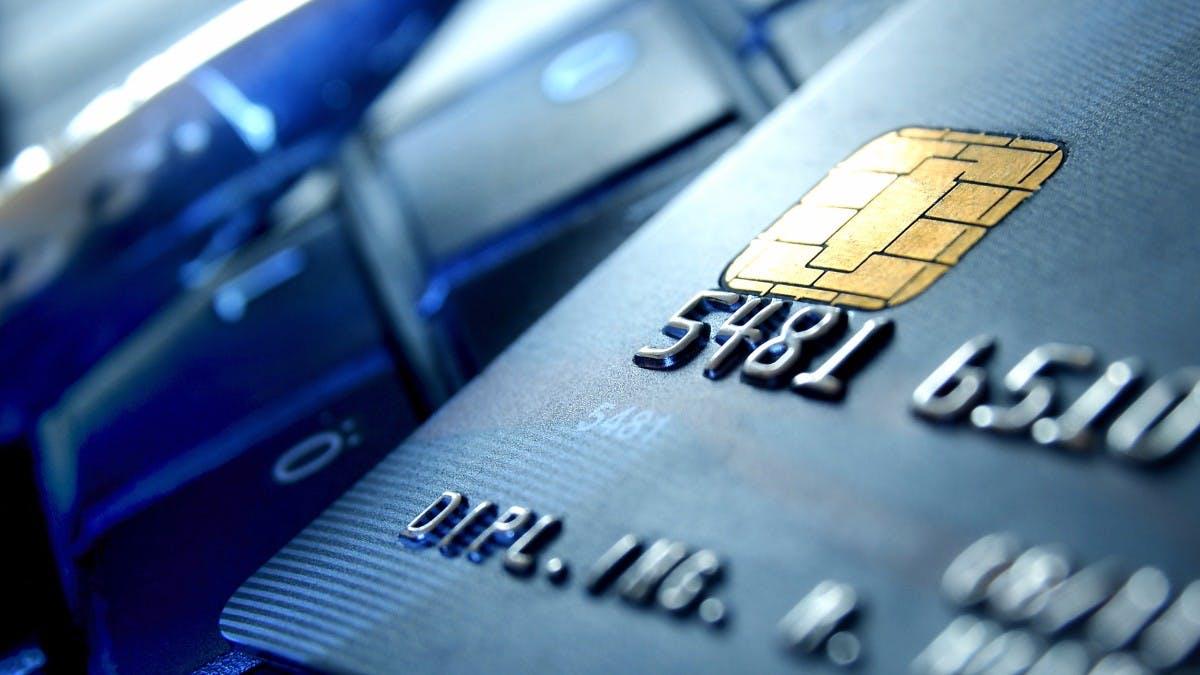 Schmarzmarkthändler gehackt: Daten von 26 Millionen Kreditkarten gesichert