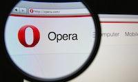 Vorwürfe gegen Opera: Betreiber widerspricht Bericht über rechtswidrige Praktiken