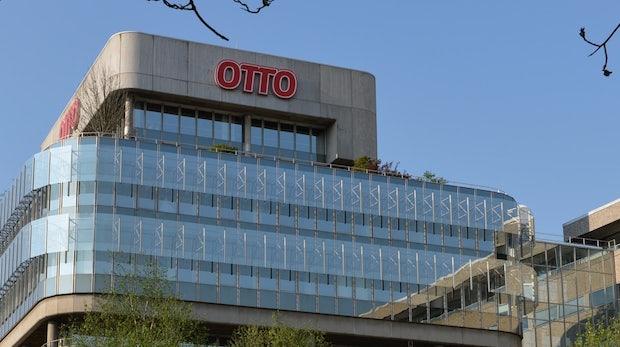 Otto Group: E-Commerce-Umsatz wächst weltweit auf knapp sieben Milliarden Euro