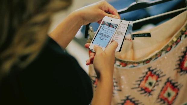 RFID im E-Commerce: Wie Zara die Technik für mehr Effizienz und Kundenzufriedenheit nutzt