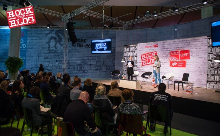 rock-the-blog-cebit-1
