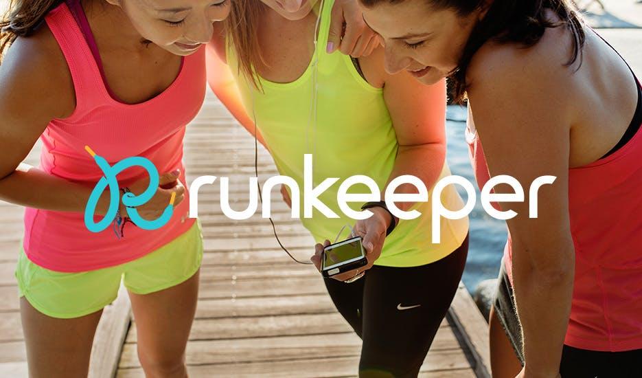 ASICS schnappt sich Fitness-App Runkeeper [Startup-News]
