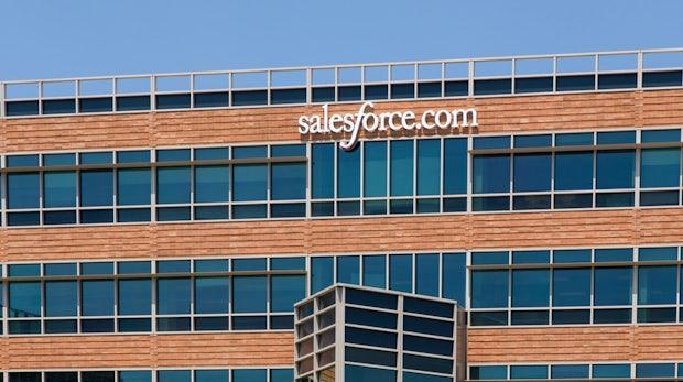 Tod Nielsen verlässt Salesforce: Was jetzt aus Heroku und Force.com wird