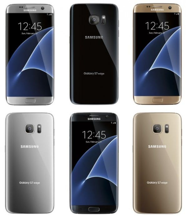 samsung-galaxy-s7-edge-leak