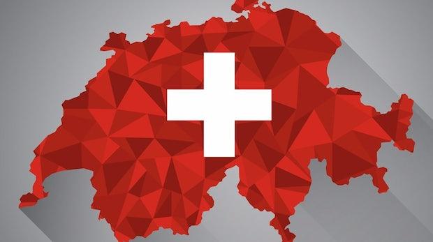Open-Data-Vorstoß: Schweiz veröffentlicht mehr als 700 Datensätze von 17 Organisationen