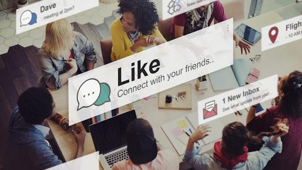 Social-Media-Redaktionsplan zum Download: Das solltet ihr 2018 auf dem Schirm haben
