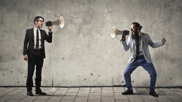 Social-Media-Marketing verbessern: Diese Studien zeigen dir, wo du ansetzen solltest