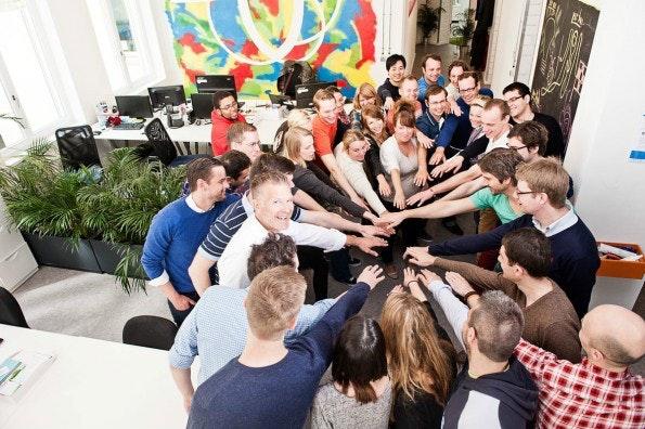 startups-mitarbeiterfreundlich