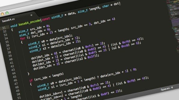 sublime-text-3_code-editor