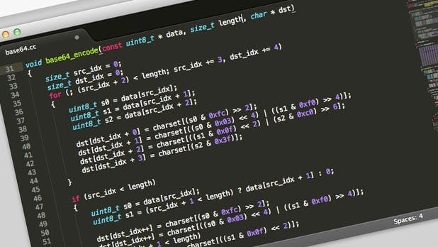 Sublime Text lebt! Editor-Projekt mit neuem Mitarbeiter und in neuer Version
