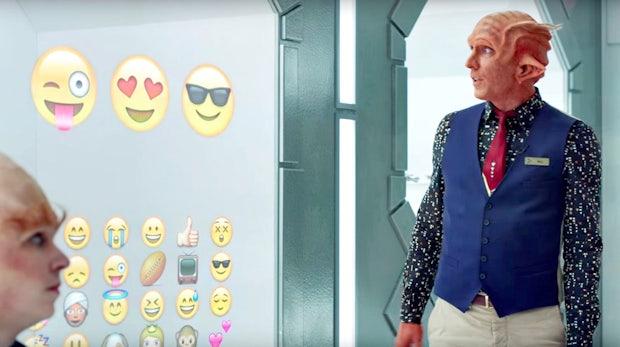 Super Bowl 2016: Das sind die besten Werbespots des Mega-Events